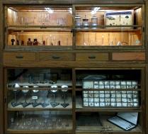 Treasure Cabinet 2