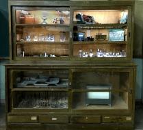 Treasure Cabinet 3